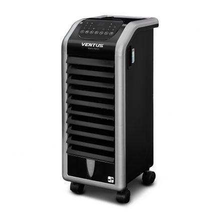 Sistem climatizare 4in1, cu funcție de purificare și umidificare Ventus Air Master