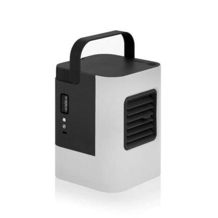 Mini aparat portabil de aer condiționat