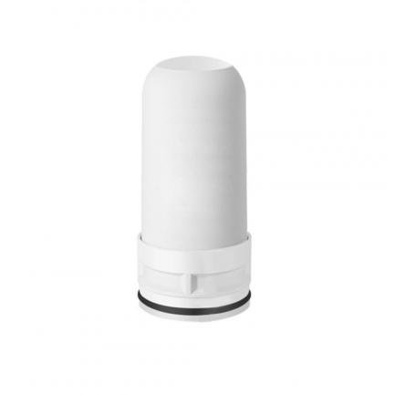 Rezervă Pure H2O cu 7 niveluri de filtrare